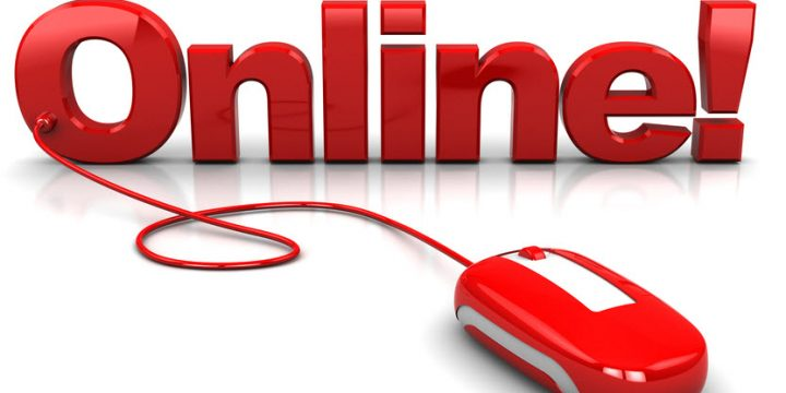 ثبت نام آنلاین دوره آموزشی آرایشگری مردانه در کرج