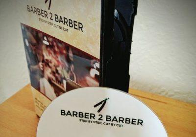آموزش آنلاین آرایشگری مردانه
