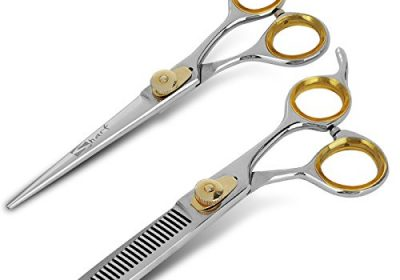 قیچی آرایشگری مردانه